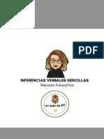 Inferencias verbales sencillas.pdf
