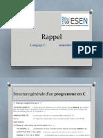 rappel C.pptx