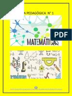 modulos MATEMATICAS  61.pdf