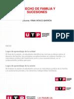 SO1.s1-Material Primera Semana Academica (PPT)