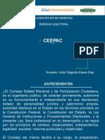 4.- ceepac