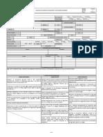 Copia de F-26-050 HOJA DE DATOS - INDUCCIÓN - NOTIFICACIÓN DE PELIGROS V4.pdf