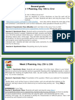 4 week planning May 18- June 13 (2).pptx