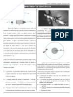 cespe-2017-sedf-professor-de-educacao-basica-fisica-prova.pdf