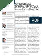 Correlating Standard Penetration Test and Dynamic Probe Super Heavy penetration resistance values in sandy soils (1).pdf