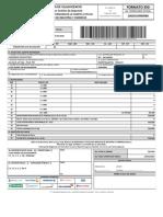 impuestos.documentos.aget.pdf