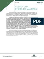 M04_Aula 16 - gc_corretoradevalores_2510.pdf
