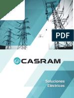 Catalogo-Termocontractil-CASRAM-2017