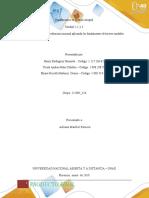 411301827-Tarea-5-desarrollar-La-Evaluacion-Nacional-Grupo-416
