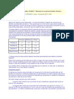 CORRECION DATOS EJERCICIO 2
