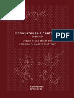 Ecosistemas-Creativos_Conexiones-Creativas-2-edicion-2019-pagina-sencilla-1.pdf