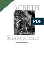 William Shakespeare - Macbeth.pdf