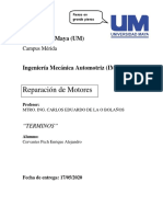 Tarea Actividad 1_ Cervantes Pech Enrique A.pdf
