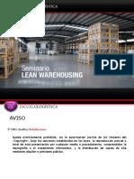 Lean Warehousing.pdf