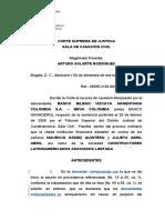 2589931030022005-00267-01(18-12-2009).doc ddec