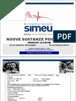 TIZIANO 3 MASIANGELO.pdf