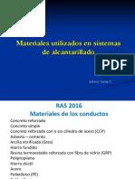 A&A materiales para alcantarillado.pdf