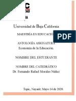 Act. 1 Impacto de la situación económica en México.docx