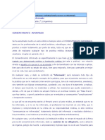 EzzzOmRTCSWlM8dy_consentimiento_informado.docx