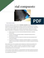 EXPOSICIONMATERIALESCOMPUESTOS.docx