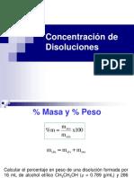PUJ_QUI_Disoluciones_20s1(1)