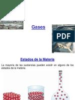 PUJ_QUI_Gases_20s1.pdf