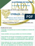 unidad_3_sistemas_aplicables_de_costo_de_productos_y_servicios (1)