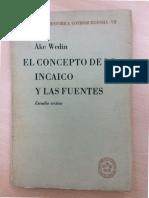 393897583-A-ke-Wedin-El-concepto-de-lo-incaico-y-las-fuentes.pdf