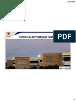 Bitácora Videoconferencia (Teoremas Probabilidad Total y Bayes).pdf