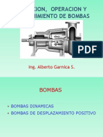 BOMBAS TEORIA.pdf