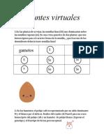 Apuntes virtuales.docx