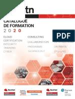 Catalogue DOTTN 2020 fin(1)