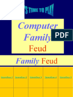 familyfuedupdate - Copy.ppt