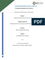 Administracion_de_la_comunicacion_de_proyecto_25_al_29_05_2020