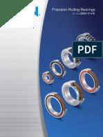 NTN_Precision_Rolling_Bearings_Catalog_Prod_2260 (1).pdf