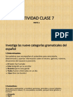 ACTIVIDAD CLASE 7-2