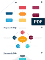 Diagramas de Flujo - Demo