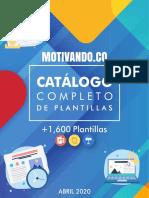 Catálogo de Plantillas Mayo.pdf