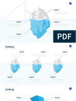 Iceberg - Demo