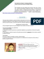 GUIA3A-ALGEBRA-mayo11.pdf