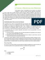 cap_2_propriedades_fisicas_e_mecânicas_dos_materiais (1)