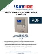 JB-QB-5Ei Manual Sky Fire 5Ei v.3.18