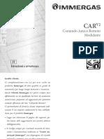 CAR_V2-1038958