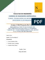 IAPC 2 1308 EqF