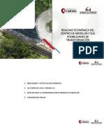 Presentación Comuna10-mayo 28.pdf