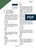 Lista de Exercicios Linux.pdf