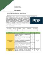 Criterios e indicadores_Certificación