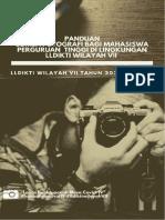 Panduan Lomba Fotografi LLDIKTI VII dengan Tema Covid-19.pdf