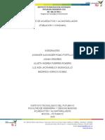 ACUEDUCTOS 2020.docx