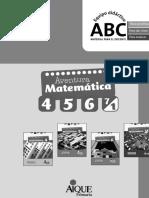 abc_aventuramatematica5.pdf